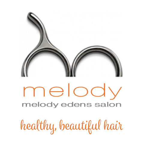 Melody Edens Salon San Antonios Only American Board Of Certified